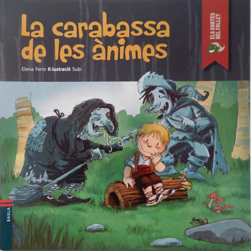 Els contes del follet